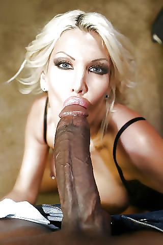 Sexe Porno Photo Sexe En Erection Gros Sexe Xxxpicz